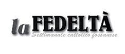 http://www.lafedelta.it/
