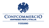 http://ascomfossano.it/