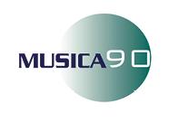 http://www.musica90.net/