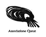 http://www.teatrodistrada.it/qanat.asp