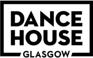 http://www.dancehouse.org/