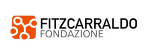 http://www.fitzcarraldo.it/