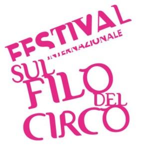 http://www.sulfilodelcirco.com/