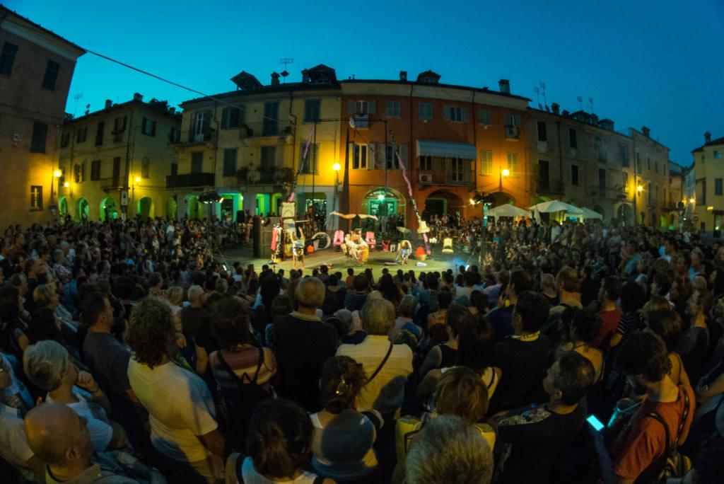 Les Jolies Fantastiques - Festival Mirabilia 2015- ph Andrea Macchia