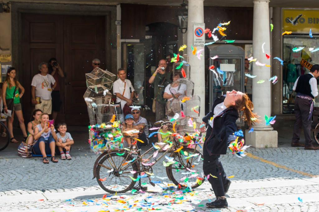 Arearea - Festival Mirabilia 2015 - ph Simone Mondino