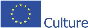 EUROPA - Culture