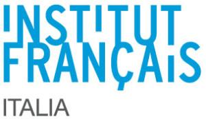 Institut Francais - Italia
