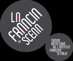 http://institutfrancais-italia.com/it/cultura/spettacolo-dal-vivo/