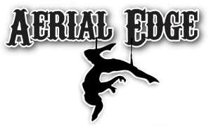 http://www.aerialedge.co.uk/