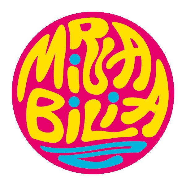 Logo Festival Mirabilia