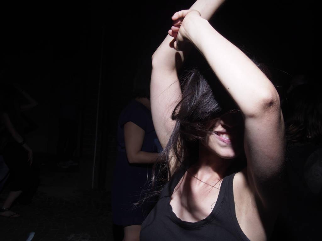 Balkan Nights - Festival Mirabilia 2013 - ph Alessandro Sala