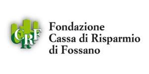 Fondazione Cassa Risparmio Fossano