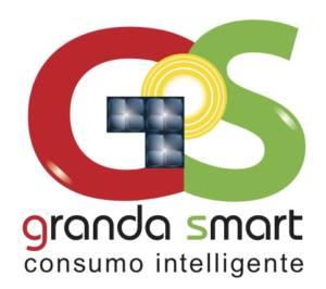 http://www.grandasmart.net/