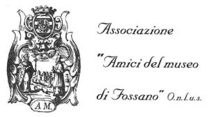 http://www.fossanobellacitta.it/index.php?method=section&action=zoom&id=17