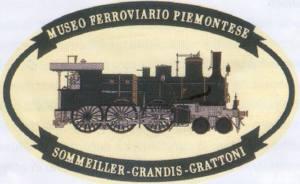 http://www.museoferroviariopiemontese.it/