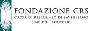 Fondazione CRS