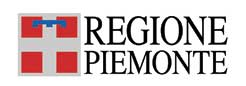 http://www.regione.piemonte.it/