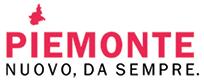 Logo Piemonte nuovo da sempre