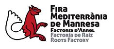 http://www.firamediterrania.cat/