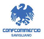http://www.ascomsavigliano.it/