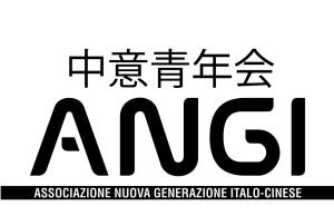 http://www.angitalia.org