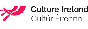 CULTURE_IRELAND