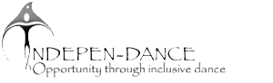 http://indepen-dance.org.uk