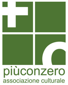 http://www.piuconzero.it/