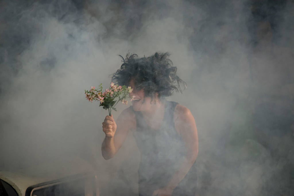 Nanirossi - R4 - Festival Mirabilia 2015 - ph Andrea Macchia