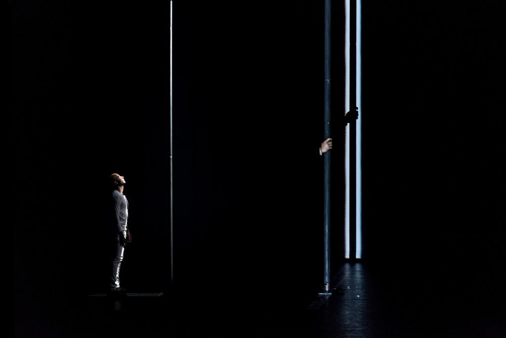 Andrea Macchia e Simone Mondino - Visioni Parallele