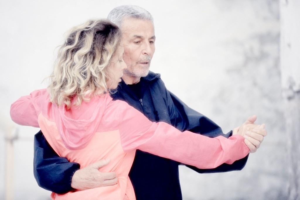 Fattoria Vittadini - Sarai - ph Mirella e Augusto De Bernardi