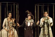 Opera Guitta - ph Viviana Cangialosi