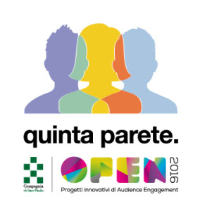 http://www.progettoquintaparete.it/quinta-parete-open