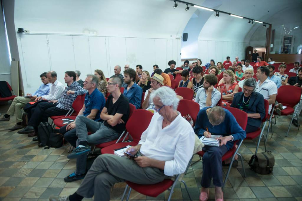 Festival Mirabilia 2014 - ph Andrea Macchia