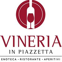 https://www.facebook.com/vineriainpiazzetta/