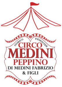 http://www.circopeppinomedini.it/