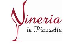 http://www.vineriainpiazzetta.com