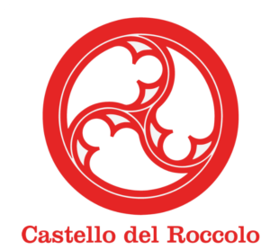 http://www.castellodelroccolo.it/it/