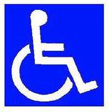 simbolo ufficiale access