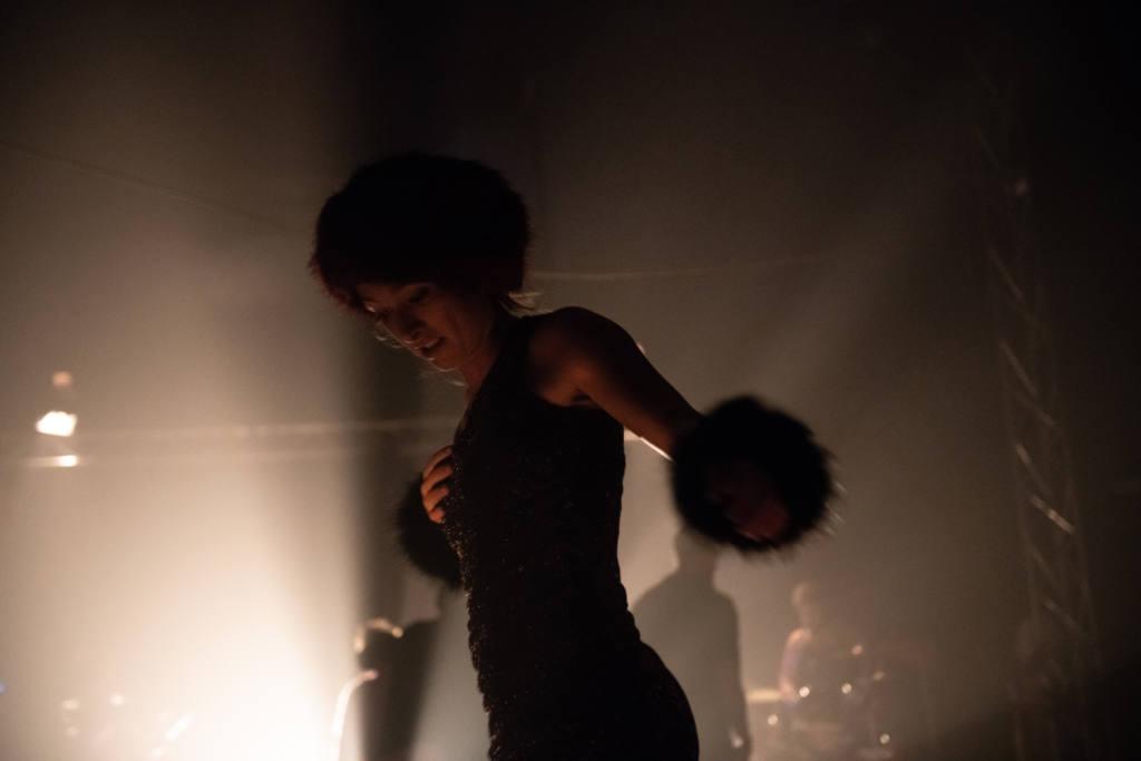 Circo Zoé - Born To Be CircusReloaded_CircoZoe - Mirabilia - ph Andrea Macchia