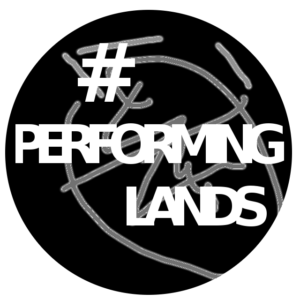 https://www.facebook.com/PerformingLands/