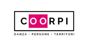 Logo Coorpi RGB