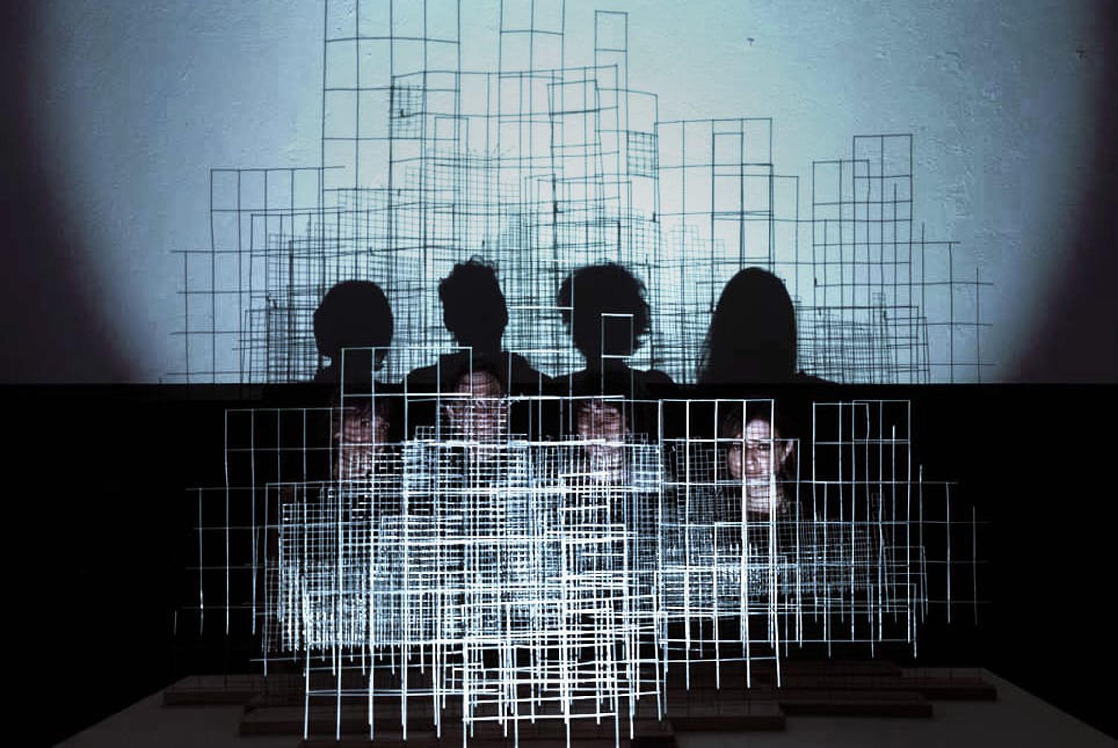 Risultati immagini per Mazedi Unterwasser